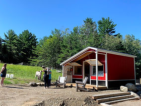 Marble Creek outfitters image.jpg