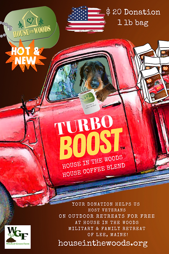6x4 FRONT LABEL - TURBO BOOST.png