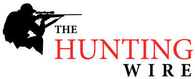 LETTER FROM THE EDITOR of THE HUNTING WIRE