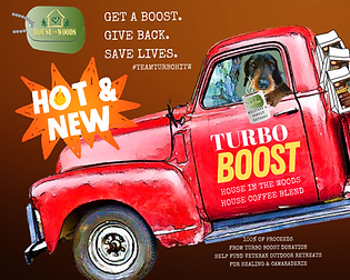 16x20 poster turbo boost (8).png