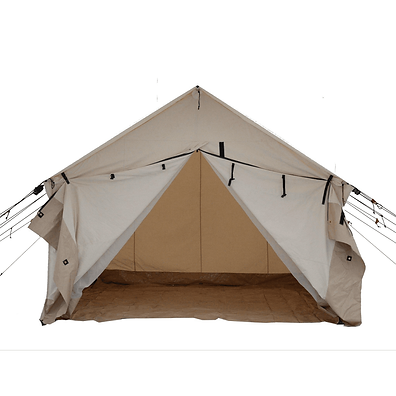 WALL TENT.png