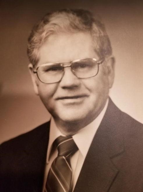 richard-knight-auburn-me-obituary.jpg