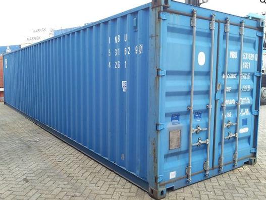 conex box.JPG