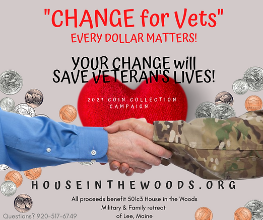 CHANGE FOR VETS.png