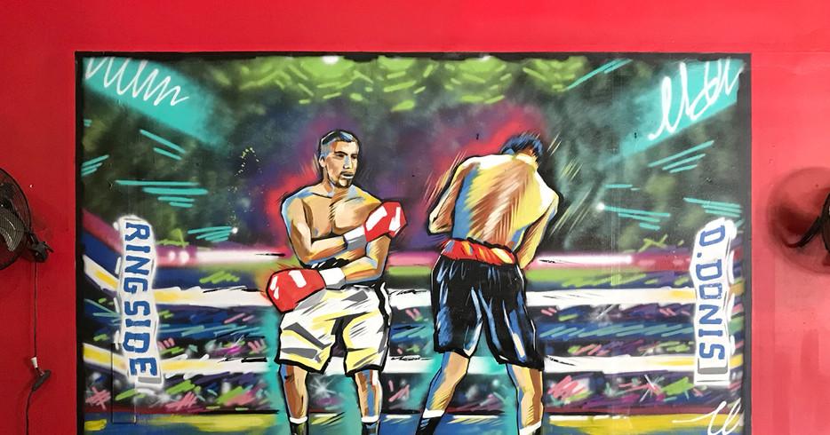 In the ring.jpg