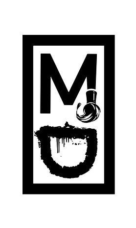 MD Logo 2021.jpg