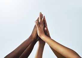 New Doyenne Hand Image.jpg