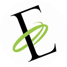 Logos Sponsors.png