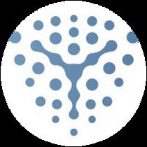 Logos Sponsors (2).png