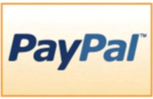 PayPal, PayPal Hrvatska, PayPal account, Pay Pal. Kako otvoriti PayPal. PayPal login