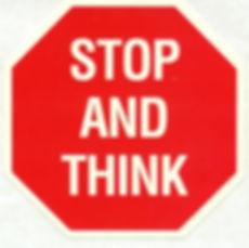 Stop! Autorska prava i intelektualno vlasništvo
