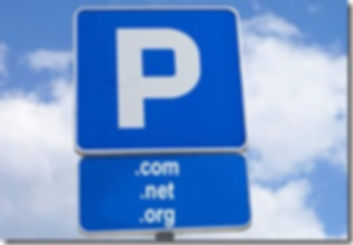 Parkiranje domena, što je to domain parking. Kako se parkiraju domene. Nameservers
