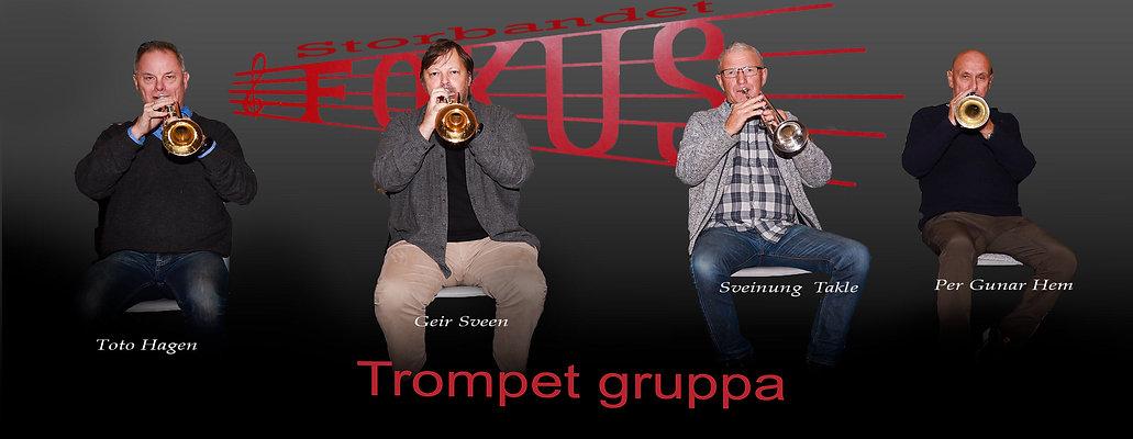 Trompetgruppa75%.jpg