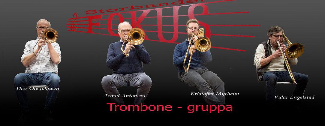 Trombonegruppa.jpg