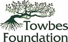Towbes Foundation Logo copy.jpg