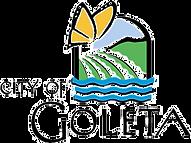 City Logo_transparent.png