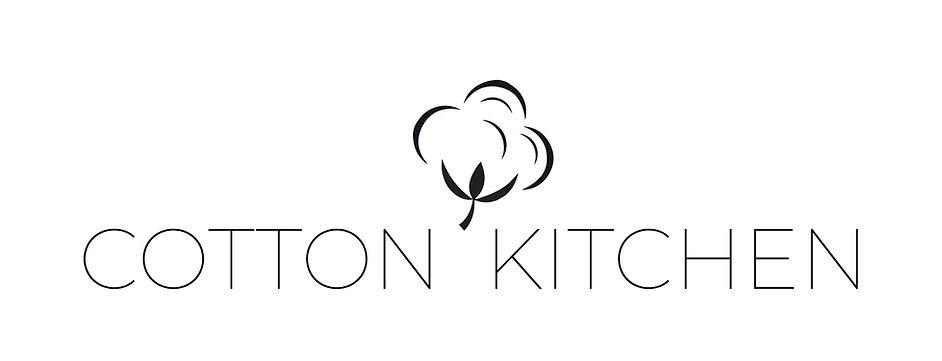 cotton-kitchen-logo.jpg