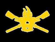 Huron Rowing_logo-from Paul-clear backro