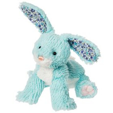 Supersoft Plush Bunny