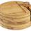 Thumbnail: Appetizer Tray Set