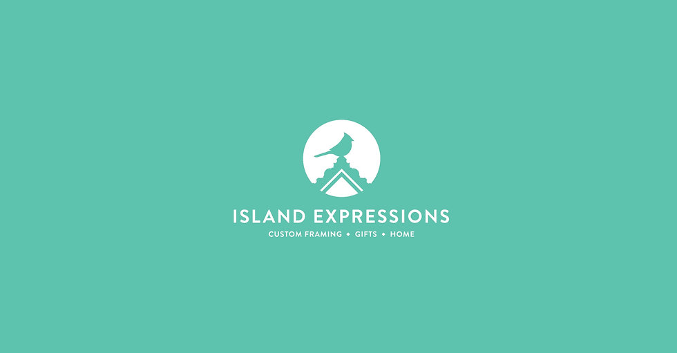 island-expressions-wText-onTeal_edited.jpg