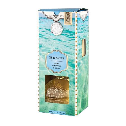 Beach Home Fragrance Diffuser