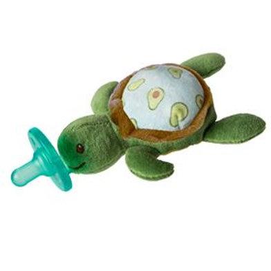 Turtle Avocado Wub a Nub