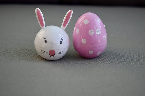 Easter Lip Balm