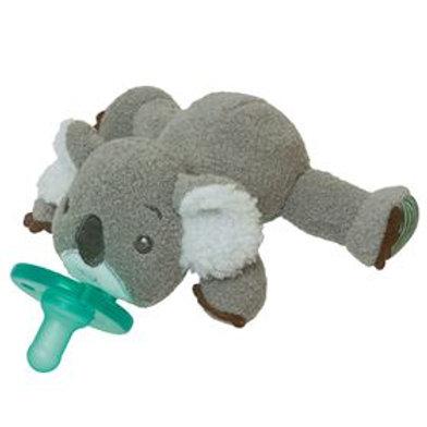 Koala Wub a Nub