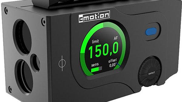 Cmotion CFinder