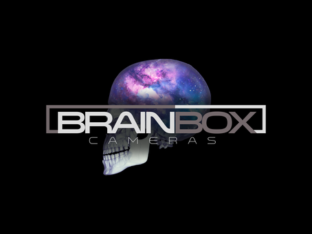 BRAINBOX™ HAS A NEW HOME!