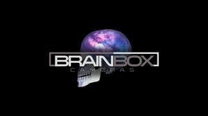 BrainBox Cameras Logotype