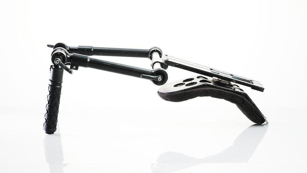 Elements Mantis Handheld Rig