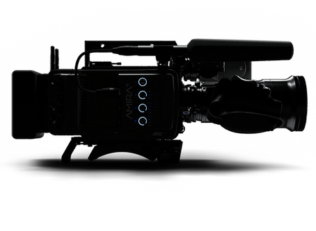 ARRI AMIRA HAS LANDED AT BRAINBOX™ – RENT ONE TODAY