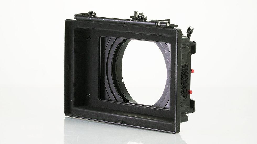 Arri MMB-2 Matte Box