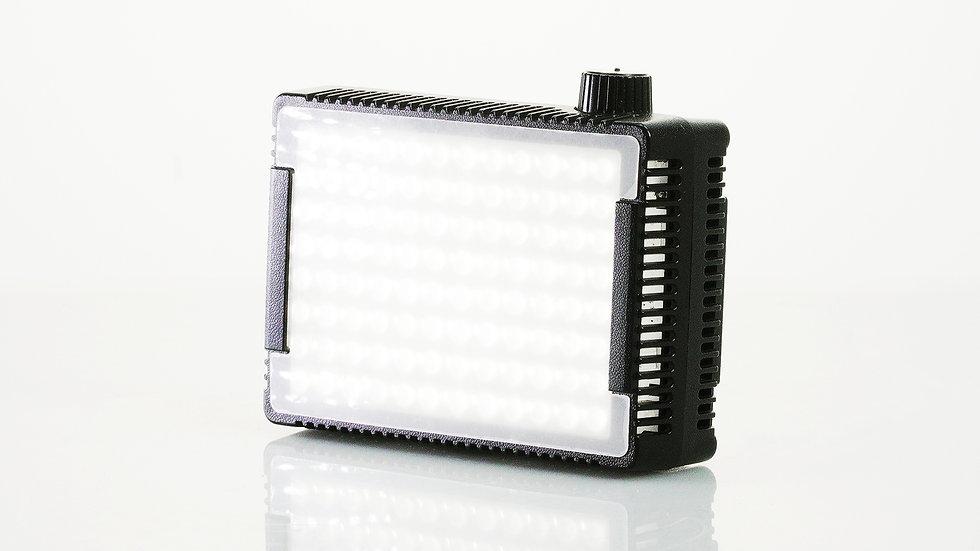 Litepanels MicroPro Hybrid