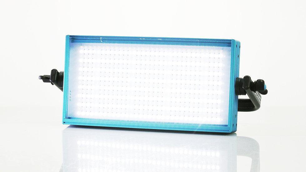 Dracast LED 500 Pro - Bi-Color, Light Panel