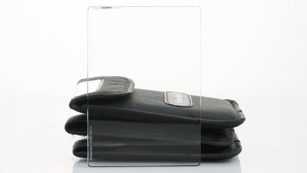 Tiffen Black Pro-Mist Set