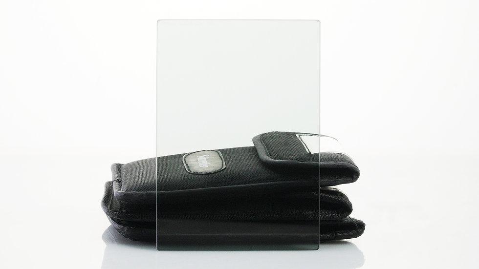 Tiffen Linear Polarizer