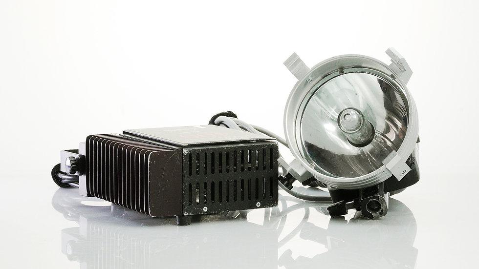 K5600 Joker-Bug 400 Kit W/ Chimera Soft Box
