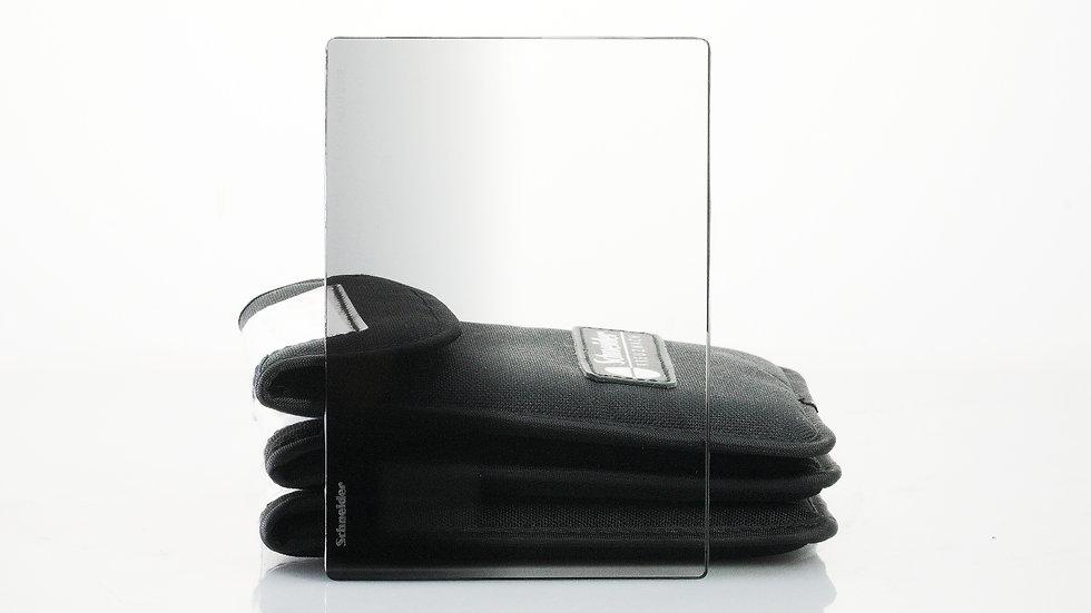 Schneider Platinum IR ND Set