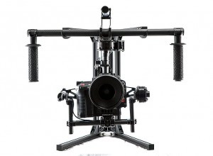 THE 5 THINGS TO REMEMBER WHEN SHOOTING WITH THE MOVI M10 FROM FREEFLY SYSTEMS -