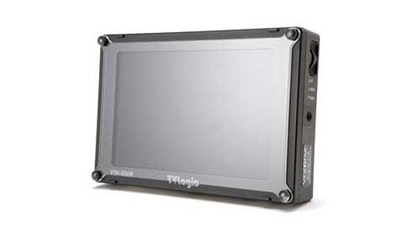 "TV Logic VFM-056WP 5.6"" LCD 3G HD-SDI, HDMI Monitor"