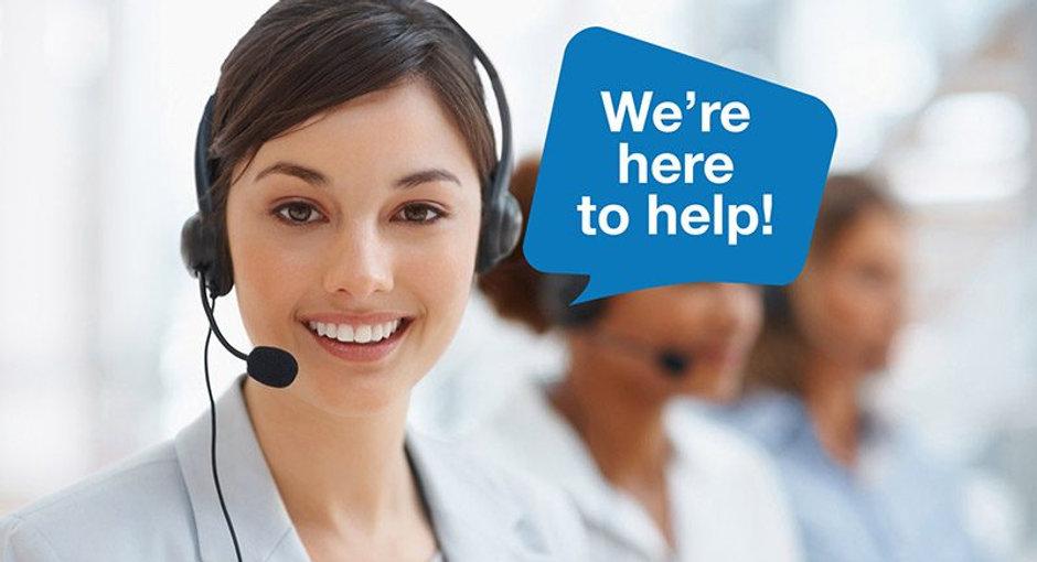 customer_service-800x500.jpg