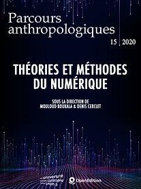 Parcours anthropologique_avec_logos.jpg