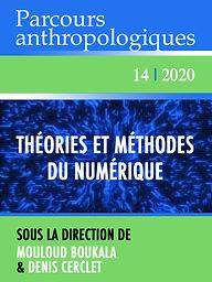 Parcours anthropologique_WIX.jpg