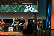 VA biomim expo 2019.JPG