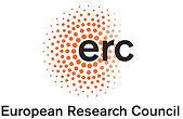 logo_ERC.jpg