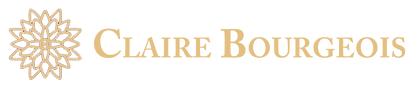 logo-claire-bourgeois-or.png