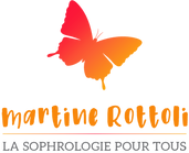 martine-rottoli-logo.png
